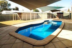 295 Duff St, Broken Hill, NSW 2880