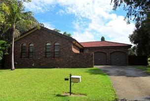 22 Dorlton Street, Kings Langley, NSW 2147