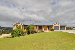 79 Upper Warrell Creek Road, Macksville, NSW 2447