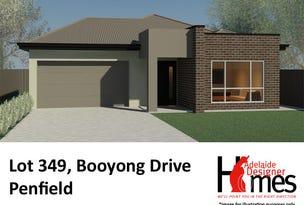 349 Booyong Drive, Penfield, SA 5121