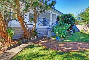 6 Cross Street, Port Macquarie, NSW 2444