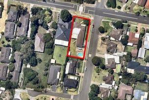 34 Forbes Street, Emu Plains, NSW 2750