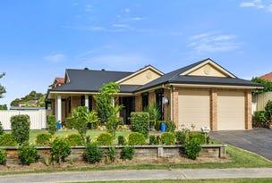 77 Robins Creek Drive, Horsley, NSW 2530