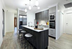 Lot 48 Woodchester Estate, Gatton, Qld 4343