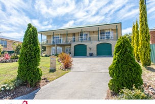 8 Carter Court, New Norfolk, Tas 7140