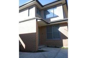 2/12 Jordan Street, Ashwood, Vic 3147