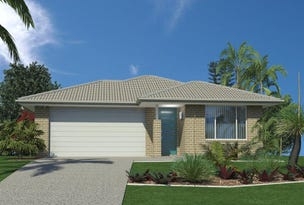 Lot 202 Parkway Crescent the Reserve, Caboolture, Qld 4510