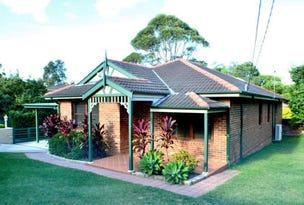 2 Kamiri Street, Seaforth, NSW 2092