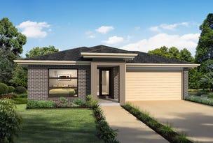 Lot 5193 Vulcan Ridge, Leppington, NSW 2179