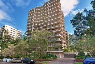 10A/3 Jersey Road, Artarmon, NSW 2064
