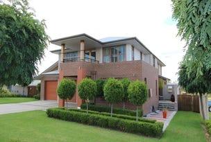 13 Sunnyside Drive, Inverell, NSW 2360