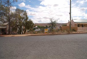 320 Patton Street, Broken Hill, NSW 2880