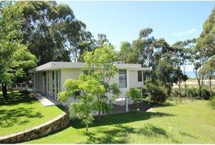 38 Marlin Avenue, Eden, NSW 2551