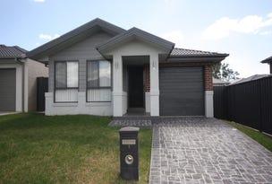 5 Lorikeet Street, Gregory Hills, NSW 2557