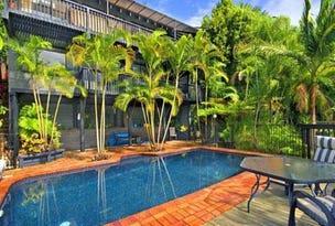 61 Riviera Avenue, Terrigal, NSW 2260