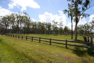 Lot 69 Major Mitchell Drive, Gulmarrad, NSW 2463