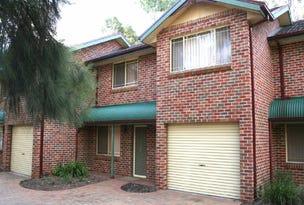 2/32  McNaughton Street, Jamisontown, NSW 2750