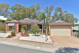 12 &14 Lauren Court, Kangaroo Flat, Vic 3555