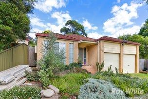 15 Gover Street, Peakhurst, NSW 2210