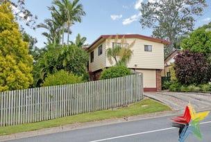 18 Kokoda Street, Beenleigh, Qld 4207