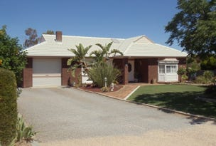 31 Highview Road, Ardrossan, SA 5571