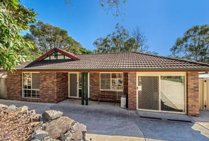 15 Pinedale Street, Oxenford, Qld 4210