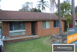 32 Queenscliff Drive, Woodbine, NSW 2560