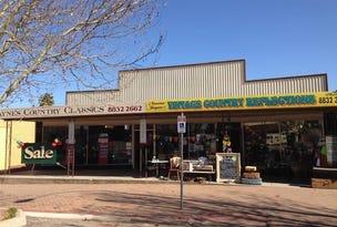 38 & 40 Robert Street, Maitland, SA 5573