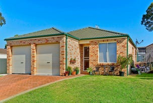 29 Loongana Crescent, Blue Haven, NSW 2262