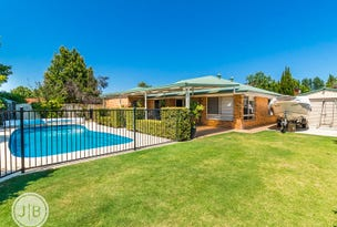 4 Athena Crossing, Canning Vale, WA 6155