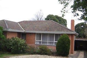 7 Dion Road, Glen Waverley, Vic 3150