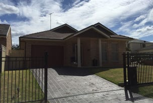 56 Althorpe Drive, Green Valley, NSW 2168