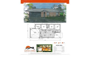 Lot 2, 19 Hind Court, Bellmere, Qld 4510