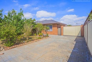 7 Knight Court, Meadow Heights, Vic 3048