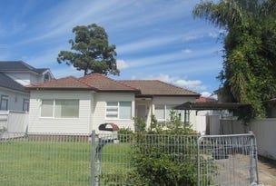 1A  Vale Street, Cabramatta, NSW 2166
