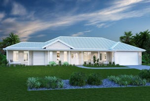 Lot 16 Gratton Way, Beechworth, Vic 3747
