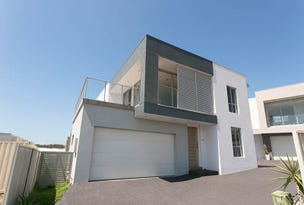 60 Shallows Drive, Shell Cove, NSW 2529