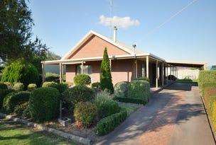 17 GARDEN AVENUE, Bairnsdale, Vic 3875