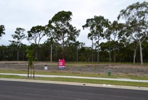 Lot 723, 81 Station Street, Bonnells Bay, NSW 2264