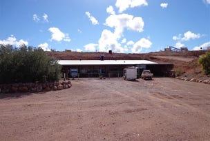 Lot 8 Wedgetail Cres, Coober Pedy, SA 5723