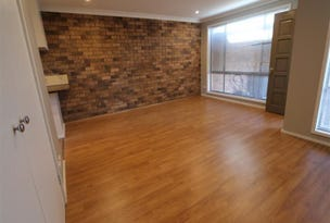 2/3 Simpson Terrace, Singleton, NSW 2330