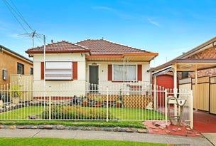 8 Abbott Street, Merrylands, NSW 2160