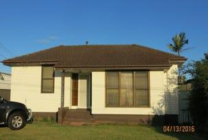 44 Grainger Ave, Mount Pritchard, NSW 2170
