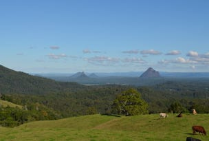 Lot 1 Bald Knob Road, Bald Knob, Qld 4552