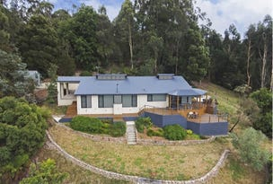 773 Ameys Track, Foster, Vic 3960