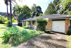 25 Pearce Drive, Coffs Harbour, NSW 2450