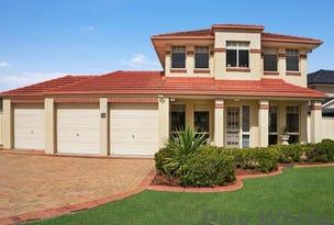 28 Golden Wattle Crescent, Thornton, NSW 2322