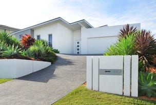 58 William Sharp Drive, Coffs Harbour, NSW 2450