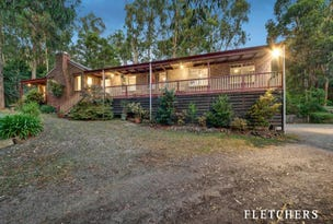 6 Charles Street, Selby, Vic 3159