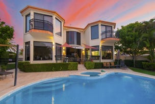 24 The Peninsula, Sovereign Islands, Qld 4216